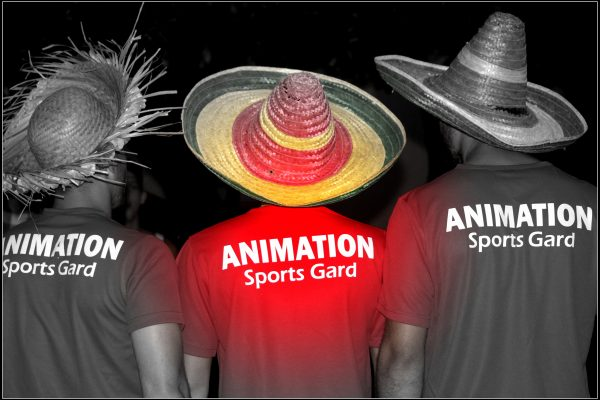 Animation sports gard (11)