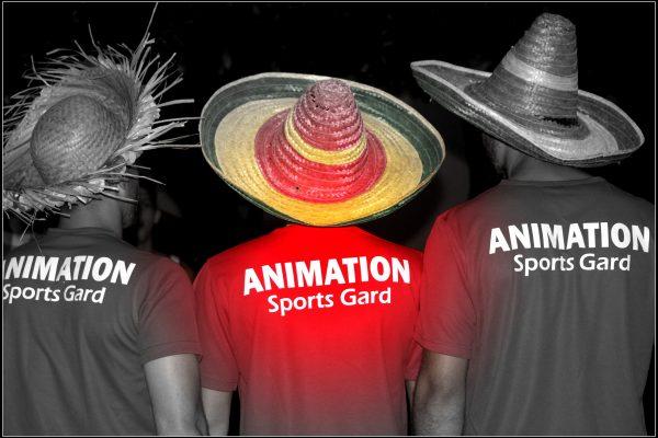 Animation sports gard (11)