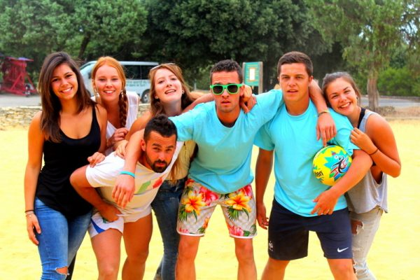stages conduite accompagnée sports gard (32)