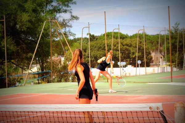 stages conduite accompagnée sports gard (9)