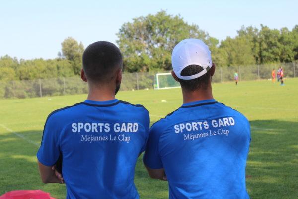 du 4 au 9 aout 2019 sports-gard (2)